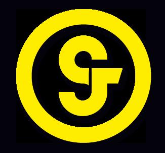 logo seajump