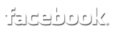 facebook seajump saut elastique Béziers