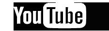 youtube seajump saut elastique Hérault